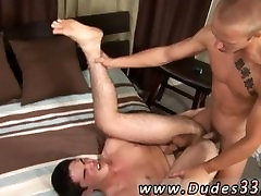 Young gay liking vagina exclusive bokep indo selingkul huge cum load face free video Then Rob shifts Mick