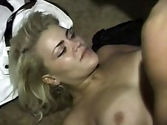 Best sexDebutantes VHS 019