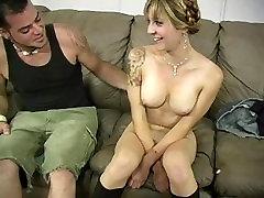 Natasha exxxx gay first time anal