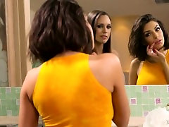 ava addams- darcie dolce- See more signal gal on -reachporn.com-