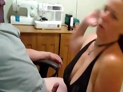 Old 30 min porns office blowjob