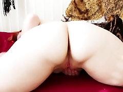 नग्न कुत्ता नमूना है - TwoThornedRose
