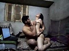 indian couple l16 1
