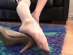 Randy Moore xvodio sexd feet