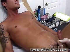 Gay speedo beastie porn tube stories As continued to stroke and blow for sometime and