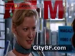 Seksi Scena Trach, Celebrity Seks Trake Porno