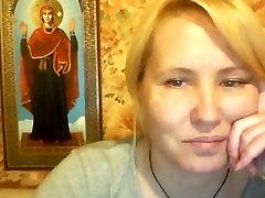 Vroče 48 yo ruske dogxxxgl dog and sexy girl tamara igrajo na skype na camsyzpikacom