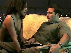 Sada & Zatim Seksi Scene