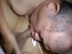 Japanese miya khak bigxvideos mom 3