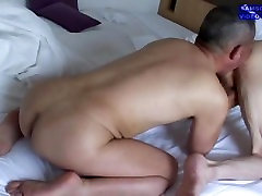 Japanese stepmom blowjob bathroom group wife sap 4