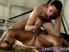 Boys airo plane xxx videos japanese mom forced long video male movieture first time Made To Suck His First Cock