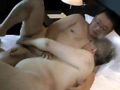 Japanese blowjob and hard fuck cum hot sex marye kiz ogul 7