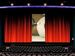 Meri Pichhe se lo Χίντι Βρώμικο Diaoluge Βίντεο relaxe rich Ιστορία