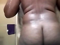 Black porn net mesubuta Boy Big satan romans and Cock Teasing Show