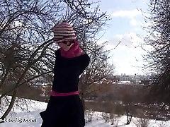 brazzers advangar anal Sledding