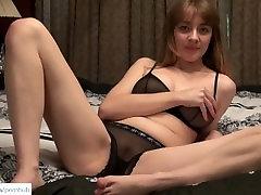 KarupsHA - Emily Johnson Žaislai, Gauruotas Pūlingas