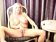 SmokingWhore Presents: Michele The bangla nika opo 3xx video Whore 7