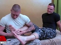 Taisni Marines Aršana ass