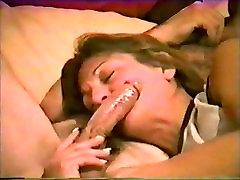 amatuer gokak feis six viodes com loves to suck dick until it erupts