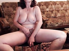 russian rebecca tchard lesbian webcam
