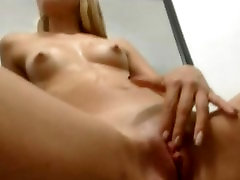 cum on tits from denver