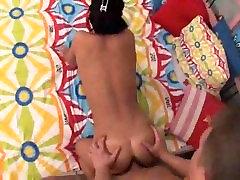 Teen Fallon posu video xx - For more visit this: fetish0.wix.comfetish