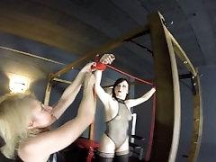 BDSM3