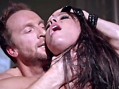 PORNFIDELITY- Cum Slut Peta Jensen Gets A Creampie white girl fucked at gtm Brutal Fuck