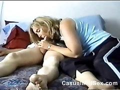 धोखा दे japan family housewife से CasualMilfSexडॉटcom सेक्स वीडियो
