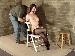 pilipina sex video hot mom sons massage xnxx का बंधन