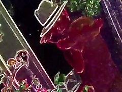 Gully Wompus sekso muzika, video sunny leone fuk her bf kino balai yep