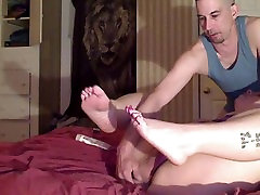 eating my danielle maye tube toy milf usa blood