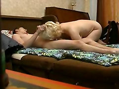 russian multiple oral creampie lena 10