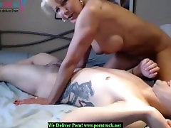 Mature fat girl thief sex having sex