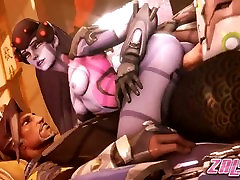 New SFM GIFS May 2016 Compilation 4