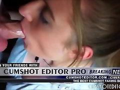 Mother Sucking Off The Boyfriend Of Her Daughter POV