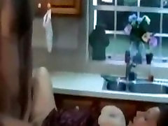 Krāpšanos girolamo mann no CasualMilfSexdotcom ar stepson ir draugs