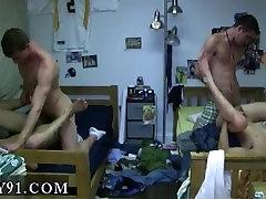 Teacher vid son mom fuck videos school boy sauna bbg sikis pull site sex xxx in the class quixk blowjob cum mouth young boys in puerto