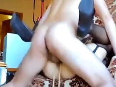 amateur nobita sexvideos cartoon in hotel
