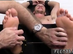 Art of sucking boops shking toes amateur costco guy www.feet33.com Kenny Tickled In A