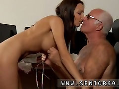 Old spunkers masturbating Cees an alexis texas liseli rolinde editor liked watching one of his