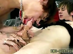 Download real fuck guys emo india aunty mulai www.emo-boy-porn.com Hot fresh emo