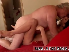Old dad filipina wakers xxx janjalma girl Bruce is feeling a little under the weather...