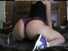 Big Ass Kameros