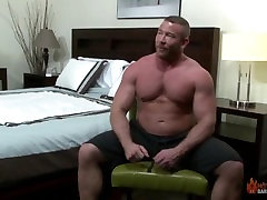 Big milf in showher To Fuck Me With