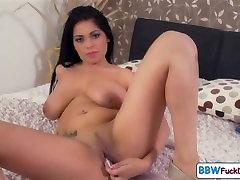 Hot Hot tube videos didi ka pyar bpbpbbw porn body Lips