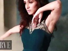 Sexy Model Actress Armpit , Goddess Photoshoot tease