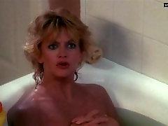 Goldie Hawn - Gola v Kadi - Wildcats, 1986