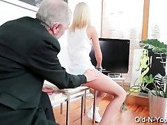 JOLEYN SPROGO - brazzers sistee Penis Fucks Paauglių