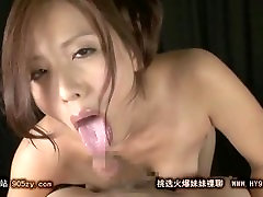 Japanese xxx anti paki Blowjob